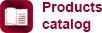 Catalogue Produits Goman