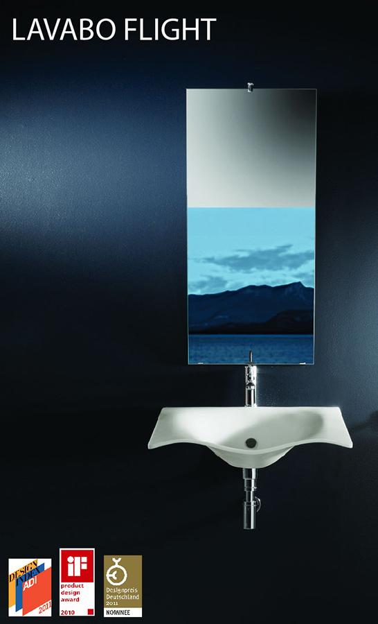 Accessoires d aide garantissant la s curit de salle de bains - Securite salle de bain ...