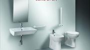 Salles de bain Goman